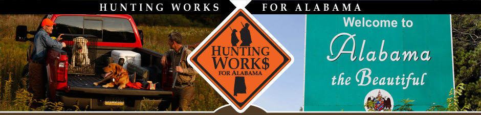 Alabama hunting license course for How much is a fishing license in alabama